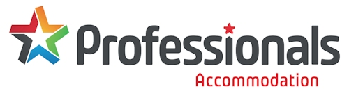 Queenstown Holiday Professionals Accomodation Logo