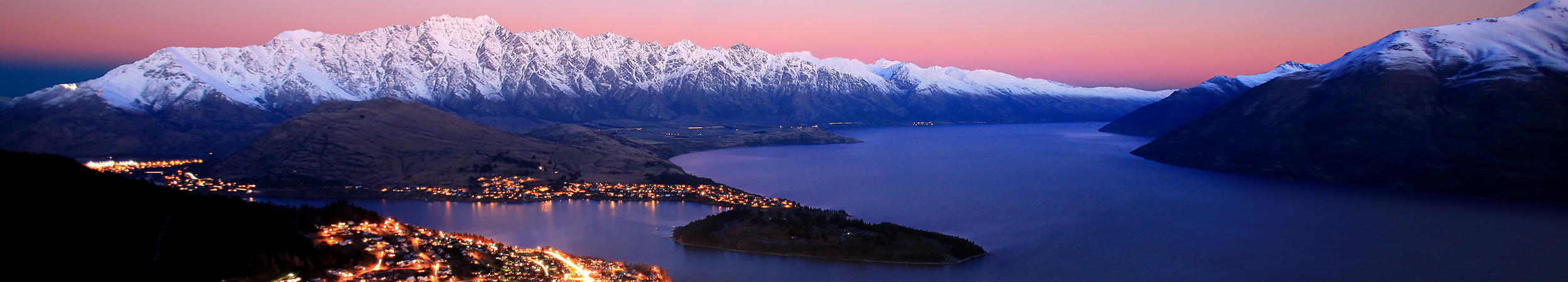 Queenstown-03-twilight